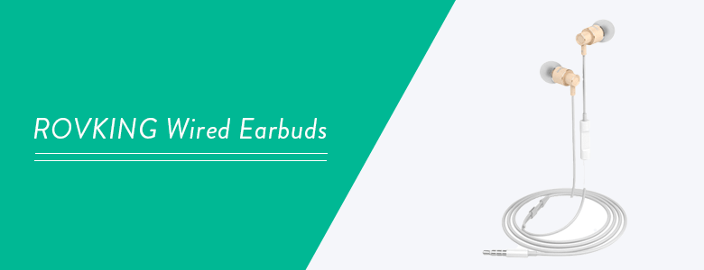 Best Cheap Wired Earbuds